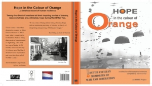 portfolio-hope-in-the-colour-of-orange-cover