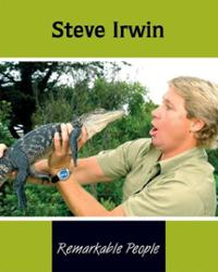 portfolio-steve-irwin-sheelagh-matthews-hardcover-cover-art